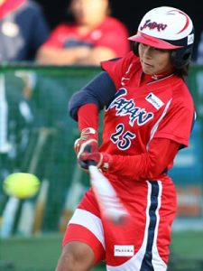 l-mabuchi-softball