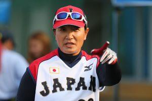 出典:http://live.sportsnavi.yahoo.co.jp/special/other/asiangames/gallery/20140927_01